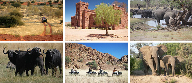 namibia safaris,namibia botswana selfdrive options,namibia lodges camps guesthouses hotels,namibia car hire windhoek,windhoek namibia vehicle rentals