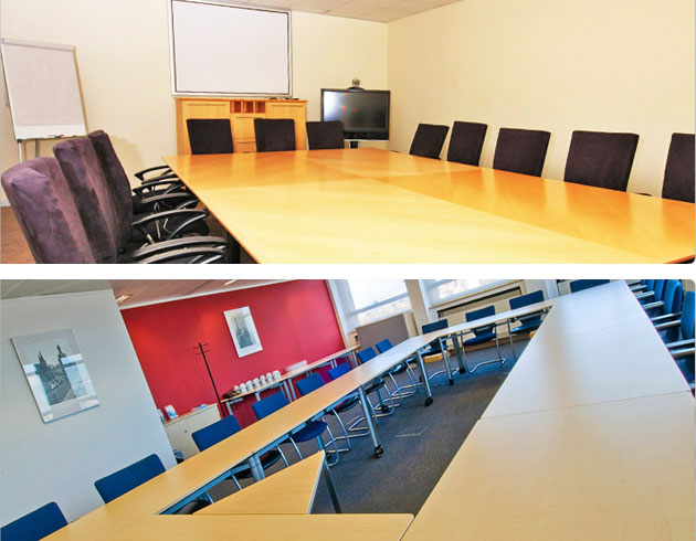 namibia office space, virtual offices, meeting rooms, workplace, work place, work space, work places, rent work space, work space to let, business workspace